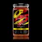 Kimchi Sweet & Spicy 100% vegan 650g.